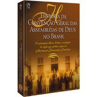 Historia-da-Convencao-Geral-das-Assembleias-de-Deus