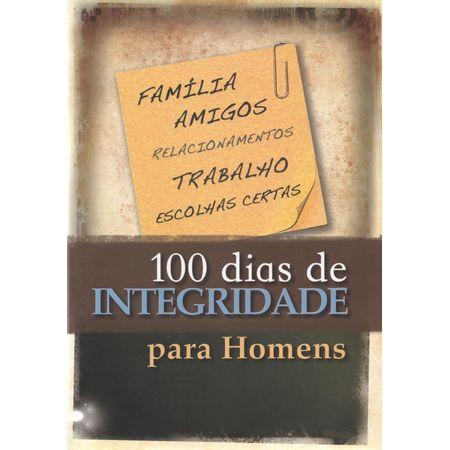 100-Dias-de-Integridade-Para-Homens