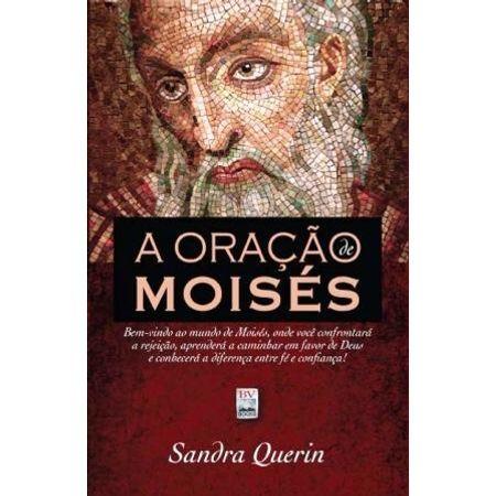 A-Oracao-de-Moises