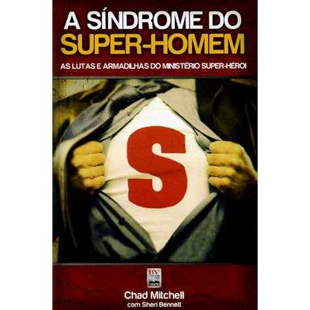 A-Sindrome-do-Super-Homem