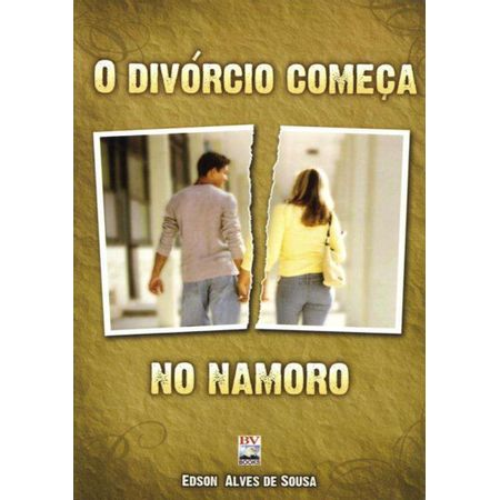 O-Divorcio-Comeca-no-Namoro--Audiobook-