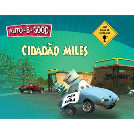 Cidadao-Miles-Auto-B-Good