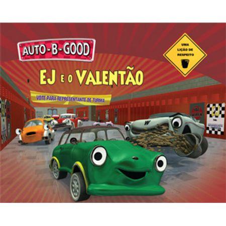 EJ-e-o-Valentao-Auto-B-Good