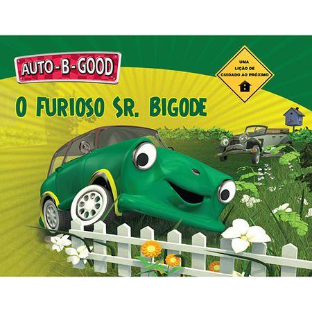 O-Furioso-Sr-Bigode-Auto-B-Good