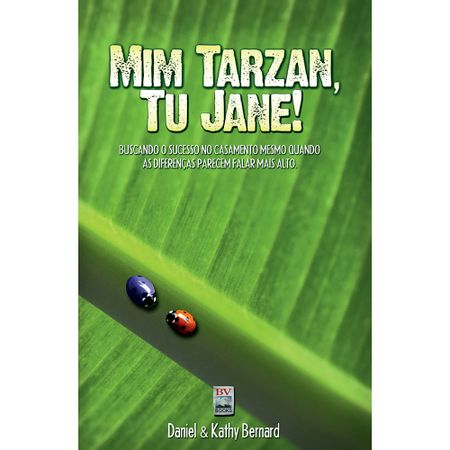 Mim-Tarzan-Tu-Jane-