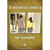 O-Divorcio-Comeca-no-Namoro--Edicaod-e-Bolso-