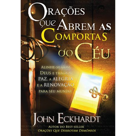 Oracoes-que-Abrem-as-Comportas-do-Ceu