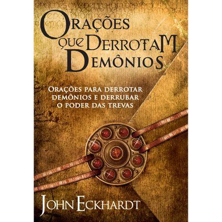 Oracoes-que-Derrotam-Demonios