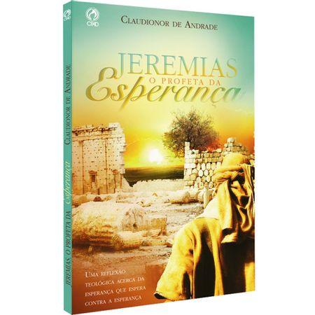 Jeremias-o-Profeta-da-Esperanca