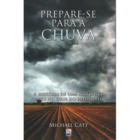 prepare-se-para-a-chuva