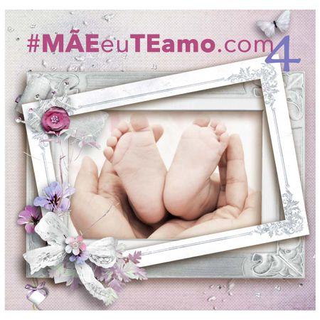 CD-Maeeuteamo.com-4