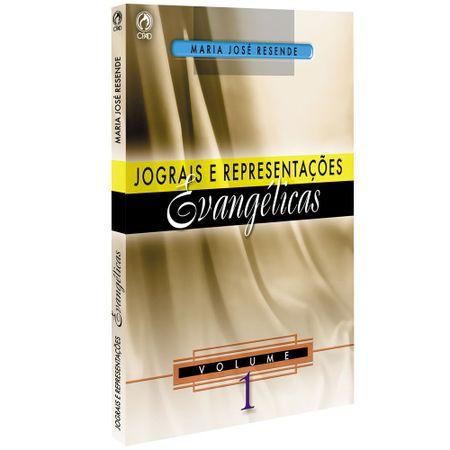 Jograis-e-representacoes-Evangelicas-Vol-1
