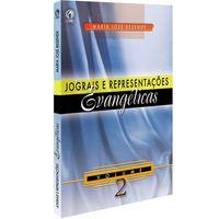Jograis-e-representacoes-Evangelicas-Vol-2