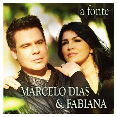 CD-Marcelo-Dias-e-Fabiana-A-Fonte