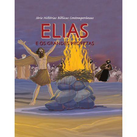 Elias-e-os-Grandes-Profetas