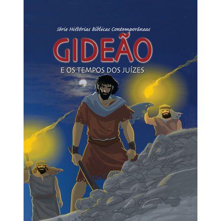 Gideao-e-os-Tempos-dos-Juizes
