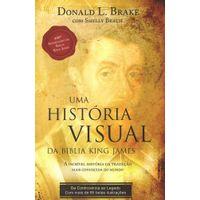 Uma-Historia-Visual-da-Biblia-King-James