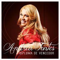 CD-Andrea-Fontes-Diploma-de-vencedor
