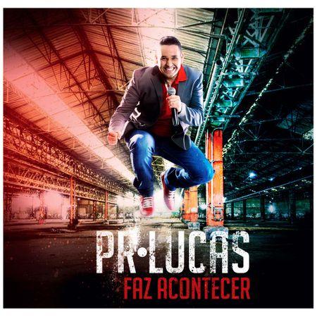 CD-Pr.-Lucas-Faz-acontecer