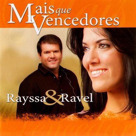 CD-Rayssa-e-Ravel-Mais-que-vencedores