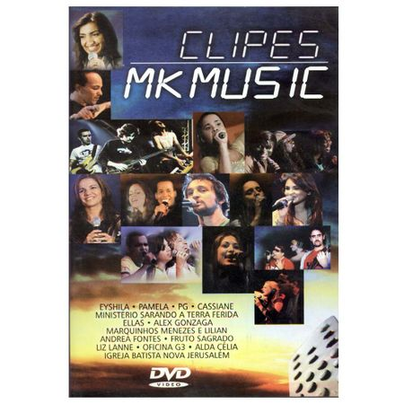 DVD-Clipes-MK-Music