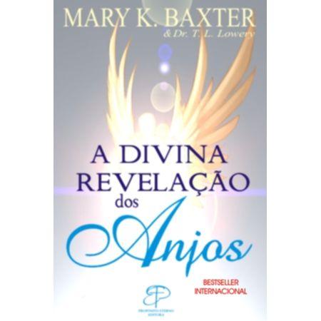 A-Divina-Revelacao-Dos-Anjos