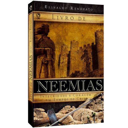 O-Livro-de-Neemias