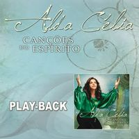 Playback-Alda-Celia-Cancoes-do-Espirito