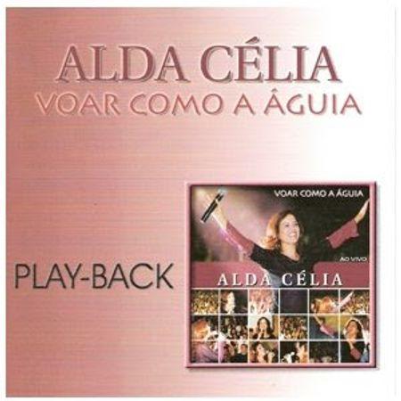 Playback-Alda-Celia-Voar-como-aguia