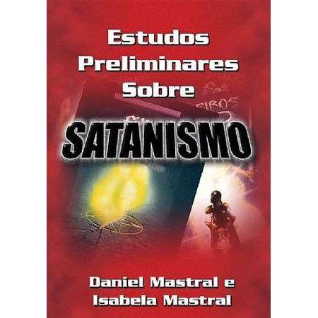 Estudos-Preliminares-Sobre-Satanismo
