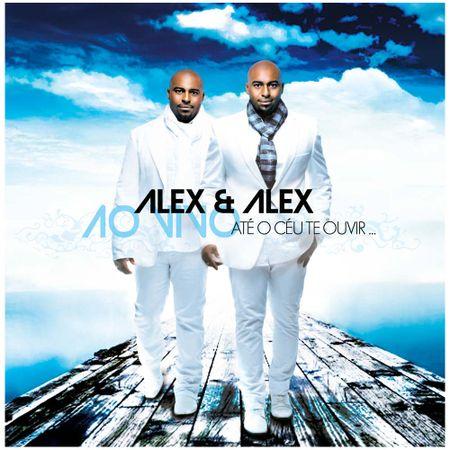 CD-Alex-e-Alex-Ate-o-ceu-te-ouvir