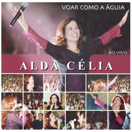 CD-Alda-Celia-Voar-como-aguia