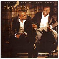 CD-Alex-e-Alex-Pra-Gloria-do-teu-nome