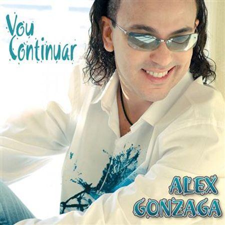 CD-Alex-Gonzaga-Vou-continuar