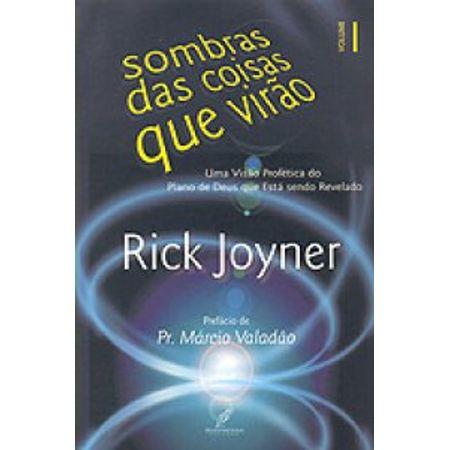 Sombras-das-Coisas-que-Virao-Volume-1