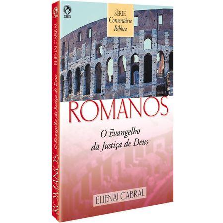 Comentario-de-Romanos
