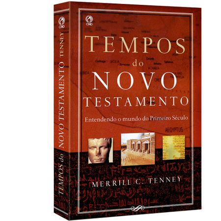 Tempos-do-Novo-Testamento