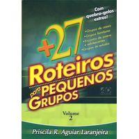 27-Roteiros-Para-Pequenos-Grupos-Volume-2