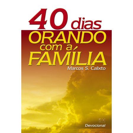 40-Dias-Orando-com-a-Familia
