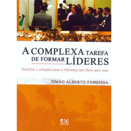 A-Complexa-Tarefa-de-Formar-Lideres