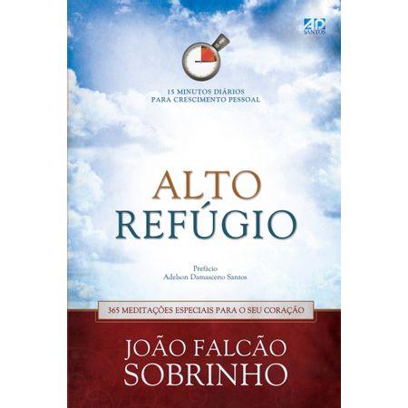 Alto-Refugio