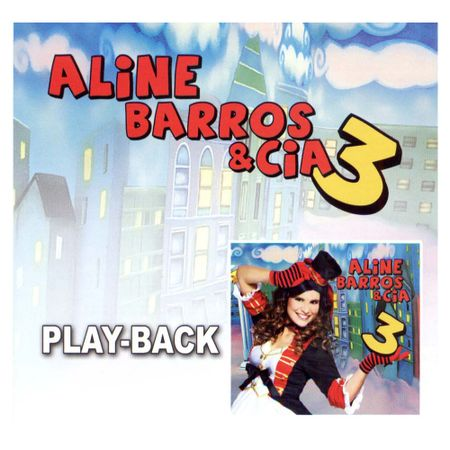 Playback-Aline-Barros-e-Cia-3