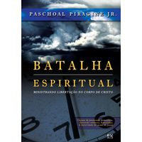 Batalha-Espiritual