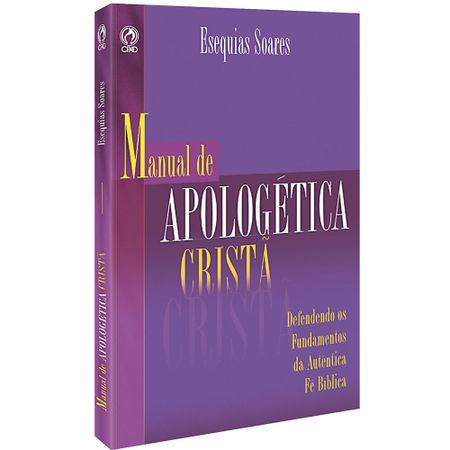 Manual-de-Apologetica