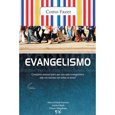 Como-Fazer-Evangelismo