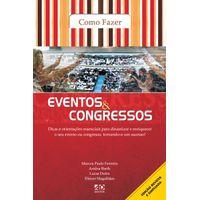 Como-Fazer-Eventos-e-Congressos