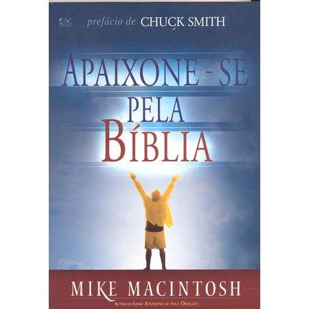 Apaixone-se-Pela-Biblia
