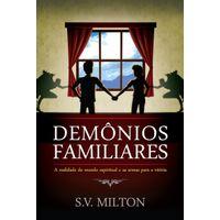 Demonios-Familiares