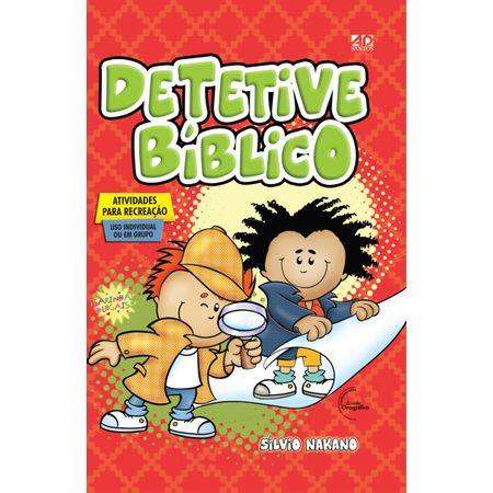 Detetive-Biblico