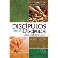 Discipulos-Fazendo-Discipulos-Volume-2